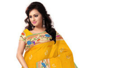 Paithani saree online shopping