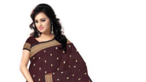Yeola paithani sarees online shopping