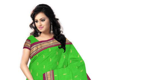 Buy online paithani sarees in Mumbai