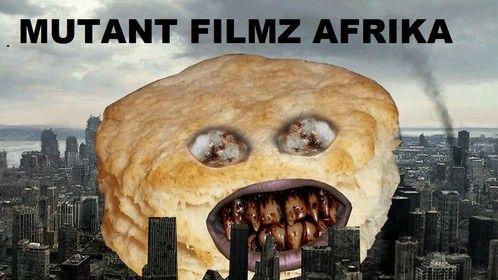 https://www.facebook.com/mutant.filmzafrika