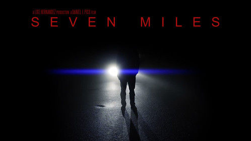 https://www.indiegogo.com/projects/seven-miles#/