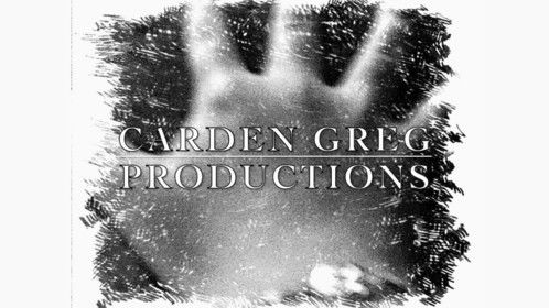CARDEN GREG PRODUCTIONS