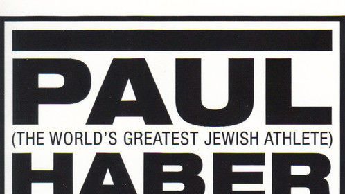 Online free to view Paul Haber:Against the Wall