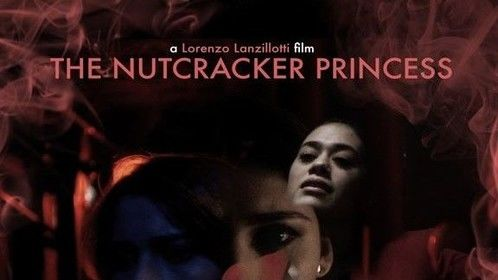 The Nutcracker Princess