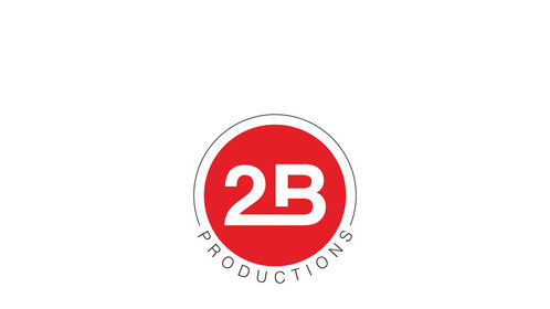 2Bridges Productions logo