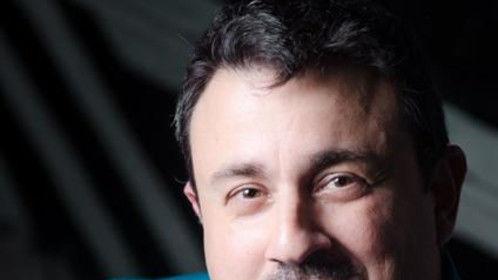 Agatino Zurría Writer, Producer, Editor, Director