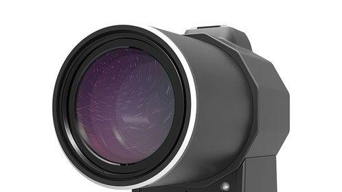 "SS III's 4K30, 1080p120,  65X optical, 1 2/3""sensor"
