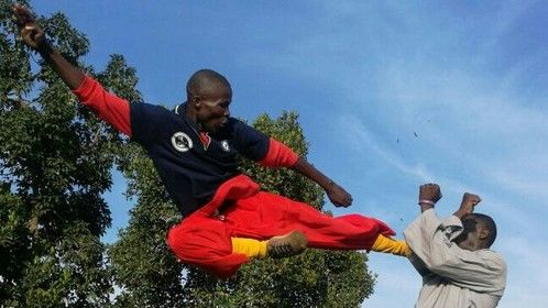 COUNTRYWING KUNGFU MOVIE ACTORS STUNTSMEN FOR HIRE