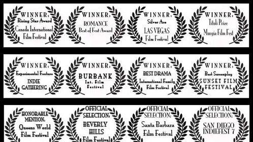 Leonardo awards