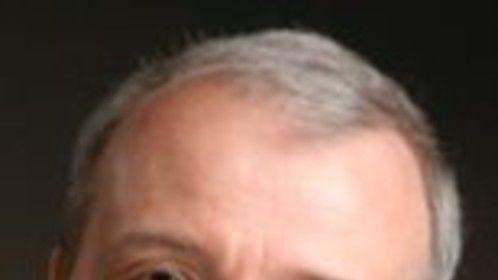 Mark F. Martino