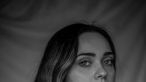 Jess Lindsay Photo
