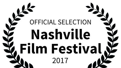 Song contest Nashville film festival official selection