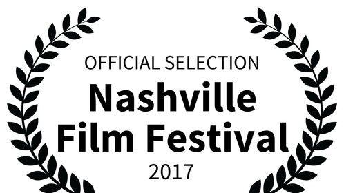 Song contest Nashville film festival official selection