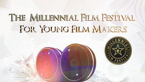 Mfilmfest for high school and college filmmakers everywhere
