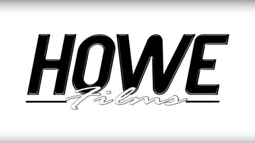Watch our showcase and demo reels www.howefilms.com/films
