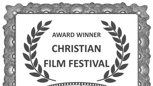 Best Mini Film Award