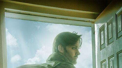 Joseph Gray as Elijah Munroe