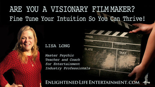 """Fine Tune Your Intuition So You Can Thrive! Make the right business decisions in choosing which properties are right for you to invest in so you don't get off track. Get clear and fine tune your """"gut"""" instincts. Interested? https://www.enlightenedlifeentertainment.com/freedom/intuition/"""