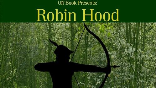 Robin Hood Performance info