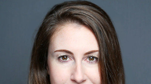 Claire Grogan 2016