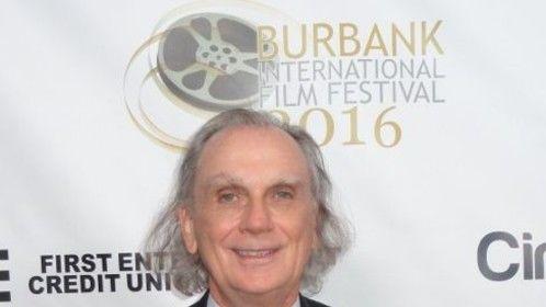 Burbank Film Festival 2016