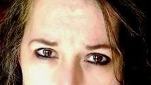 Katie-Ellen Hazeldine; published verse & fiction writer and professional psychic adviser/futurist at truetarottales.com