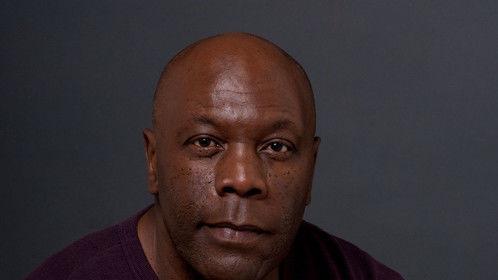 James P. Neblett Screenwriter