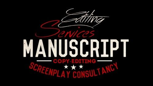 www.editingservices.ie