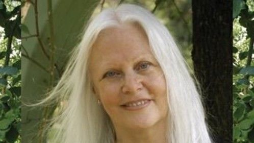 Greeting from Dorothea Joyce,  Seasoned Music Producer, Author, Songwriter, Composer, &  Screenwriter.