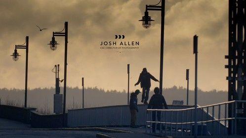 www.joshallendop.com