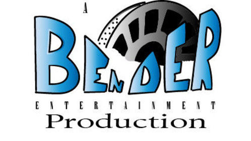 Bender Entertainment Productions Logo