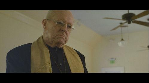 Father Raymond