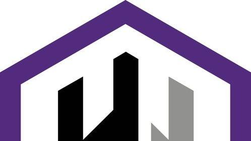 Hybrid Studios Logo