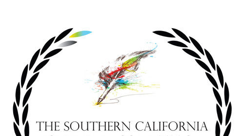 Semi-Finalist-Southern California Screenplay Competition