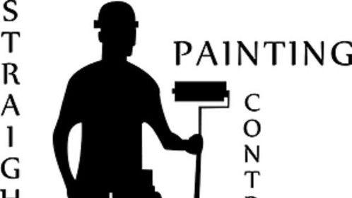 Darwin Painters & Decorator Services - Straightline Painting Contractors