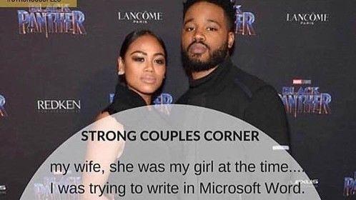 Write On Couple