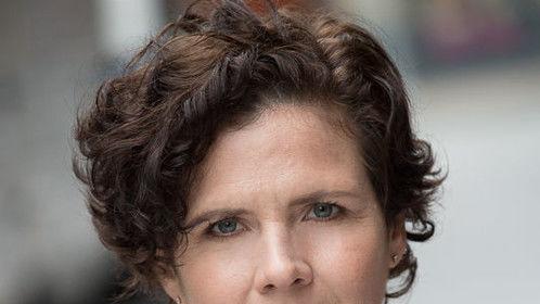 Headshot photographer: Phillip Kessler Hair & Make- Up Goddess: Virna Acosta Location: NYC