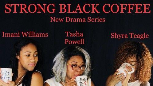 New #Drama Series Coming Soon 2018