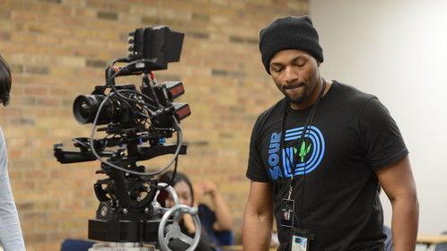 Visit us & Subscribe at: www.nhrproductions.com. #NewHarlemRenaissanceProductions #StandSitting #IndieFilmDirector #IndieFilm #ShortFilm