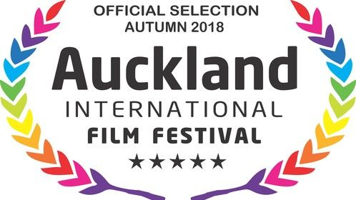 "Huge Thanks to Auckland International Film Festival 2018 for the OFFICIAL SELECTION & Massive Congrats To Everyone involved in the making of ""Start A Revolution"" #MusicVideo for the Unstoppable #NZ #HardRock Giant "" Devilskin​ "" - https://www.aiff.co.nz/  Auckland International Film Festival is more than just a Film Festival; it is a strong connection among all film-makers around the world who will be experiencing the upcoming long or short feature films as the future of Film Industry. #AIFF is committed to bringing best quality films were meant to be experienced: on the big screen, with the people who made them.  #AIFF2018 Website - https://www.aiff.co.nz/  AIFF 2018 on Facebook - https://www.facebook.com/aiff4u/"