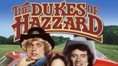 Classic TV Series, with a great cast...including Sorrell Brooke!