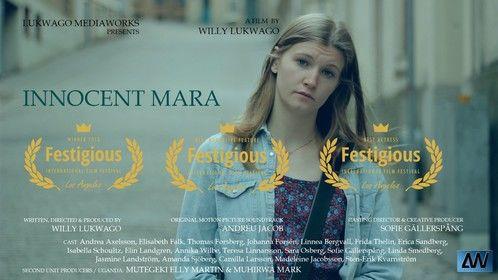 Best Picture, Best Narrative Feature, Best Actress