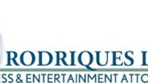 """For information to proceedings we got you covered. My trusted advisers. """"We spend money on #entertainment."""""""