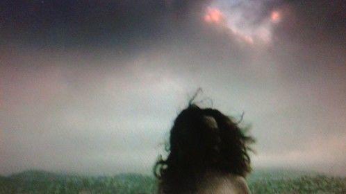 'Sueños, Solo Son Sueños' a film in progress.