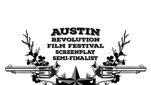 I'm happy to announce that my screenplay, Operation Brother Sam, passed to Austin Revolution semi-finals. Fingers crossed!