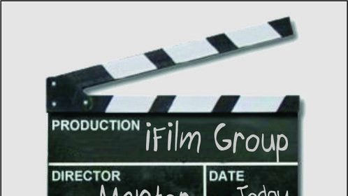www.ifilmgroup.org/