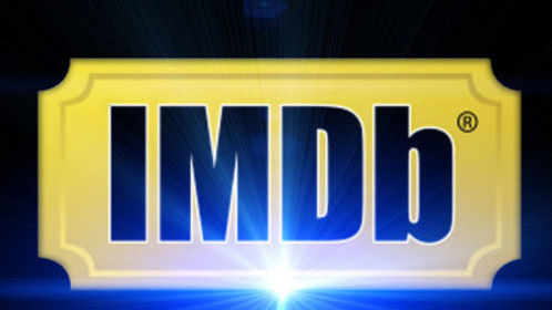 The best CV is your IMDB page, please take a look at mine here: https://www.imdb.com/name/nm2806867/
