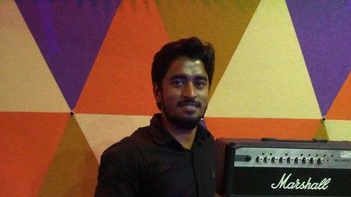 Song Recording. Film: Umakant Pandey purush ya....?