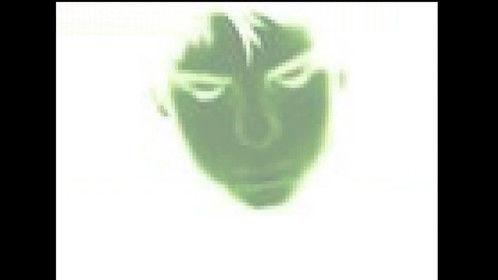 Still from OEHRAA (animation, former Flash loop, 2002)