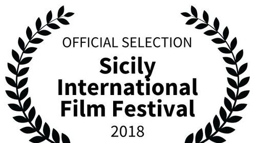 'Billy' Official Selection